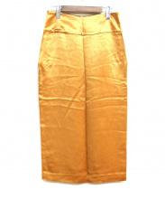 IENA(イエナ)の古着「BIGリボンスカート」