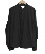 ACRONYM(アクロニウム)の古着「HD Jersey Long Sleeve Shirt」