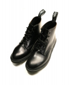 Dr.Martens(ト゛クターマーチン)の古着「CORE 101 BR 6EYE BOOT」