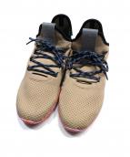 adidas(アディダス)の古着「adidas PW Tennis Hu」|ベージュ