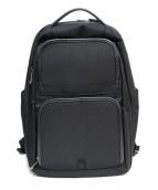 ACEGENE(エースジーン)の古着「ビジネスリュック EVL-3.0」 ブラック