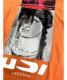 DIESELの古着・服飾アイテム:4800円