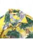 Sun Surfの古着・服飾アイテム:5800円