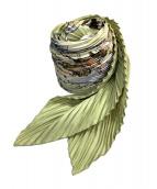HERMES(エルメス)の古着「カレプリセ」 ライトグリーン