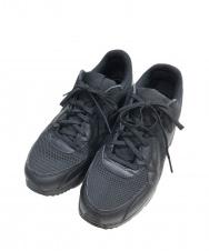 NIKE (ナイキ) エアマックス エクシー ブラック サイズ:27.5 CD4165-003