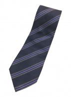 ()の古着「ネクタイ」