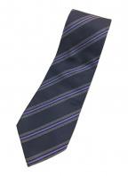 DRAKE'S(ドレイクス)の古着「ネクタイ」