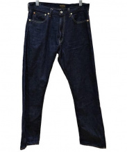 CORONA(コロナ)の古着「デニムパンツ」|インディゴ