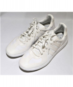 adidas Originals by White Mountaineering(アディダス オリジナルス バイ ホワイトマウンテニアリング)の古着「ENERGY BOOST & BW TRAINER」