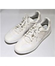 adidas(アディダス)の古着「ENERGY BOOST & BW TRAINER」