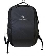 ARCTERYX(アークテリックス)の古着「BLADO20」|ブラック
