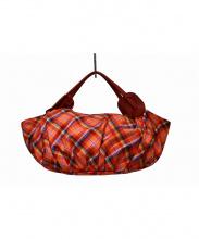 T.A design(ティーアーデザイン)の古着「ハンドバッグ」