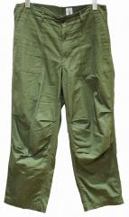 CORONA(コロナ)の古着「ARMY SLACKS」