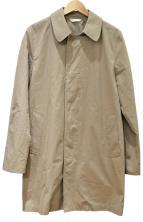 JOURNAL STANDARD(ジャーナルスタンダード)の古着「ステンカラーコート」