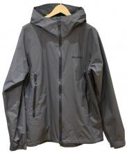 Columbia(コロンビア)の古着「デクルーズサミットジャケット」