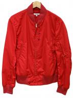 Engineered Garments(エンジニアードガーメンツ)の古着「Aviator Jacket」