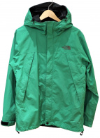 THE NORTH FACE(ザノースフェイス)の古着「SCOOP JACKET」