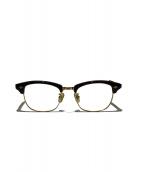 good ol × 金子眼鏡(グッドオル× 金子眼鏡)の古着「眼鏡」