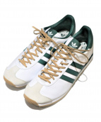 adidas originals(アディダスオリジナル)の古着「COUNTRY OG」