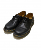 Dr.Martens(ト゛クターマーチン)の古着「3EYE GIBSON SHOE」