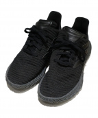 adidas(アディダス)の古着「SOBAKOV」|ブラック