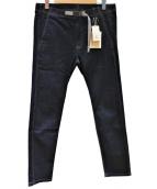 GRAMICCI(グラミチ)の古着「デニムパンツ」