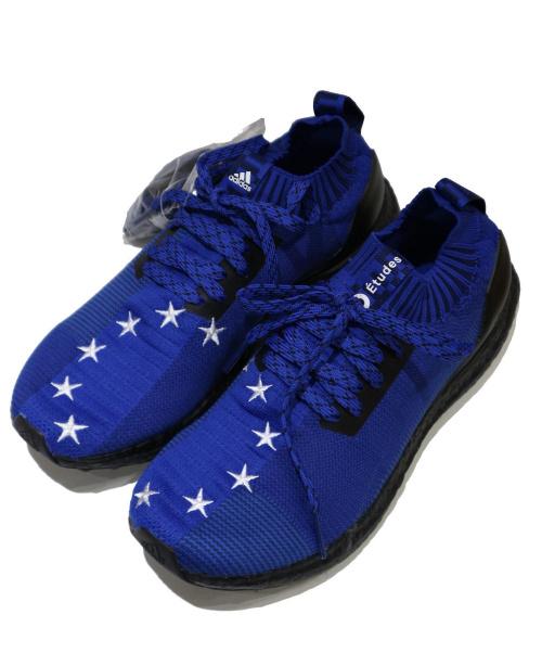 best sneakers 48e7e fdd5e [中古]adidas consortium(アディダスコンソーシアム)のレディース シューズ ULTRABOOST ETUDES
