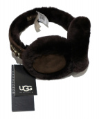UGG(アグ)の古着「イヤーマフ」