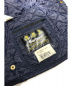 Barbourの古着・服飾アイテム:12800円