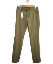 LACOSTE(ラコステ)の古着「撥水速乾パンツ」