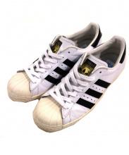 adidas originals(アディダスオリジナル)の古着「ローカットスニーカー」