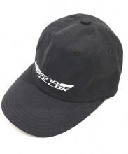 FULL-BK(フルビーケー)の古着「キャップ」