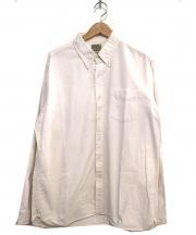 RRL(ダブルアールエル)の古着「ボタンダウンシャツ」