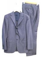 SOVEREIGN(ソブリン)の古着「セットアップ3Bスーツ」