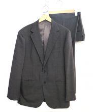 UNITED ARROWS TOKYO(ユナイテッドアローズ)の古着「セットアップ2Bスーツ」|グレー