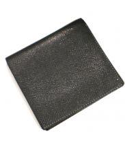 EVERWIN(エバウィン)の古着「2つ折り財布」