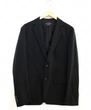 UNITED TOKYO(ユナイテッドトーキョー)の古着「Solotexストレッチジャケット」