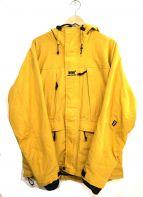 HELLY HANSEN(ヘリーハンセン)の古着「90sマウンテンパーカー」