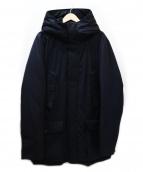 Woolrich(ウールリッチ)の古着「ダウンジャケット」|ネイビー