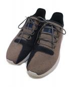 adidas originals(アディダスオリジナルス)の古着「ローカットスニーカー」|グレー×ホワイト