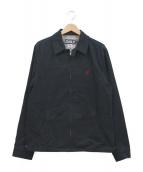 ONLY NY(オンリーニューヨーク)の古着「ジャケット」|ブラック