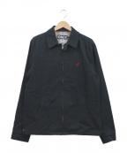 ONLY NY(オンリーニューヨーク)の古着「ジャケット」 ブラック