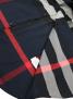BURBERRYの古着・服飾アイテム:19800円