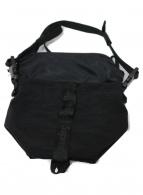 Supreme(シュプリーム)の古着「バッグ」|ブラック