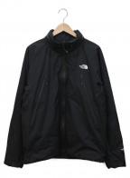 THE NORTH FACE()の古着「GTXインサレーションジャケット」|ブラック