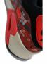 中古・古着 NIKE (ナイキ) AIR MAX 90 PRNT ブラック サイズ:(US)9.5 (UK)8.5 (EUR)43 (cm)27.5 AQ0926-001:7800円