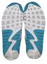 NIKEの古着・服飾アイテム:5800円