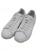 adidas(アディダス)の古着「スニーカー」|ホワイト