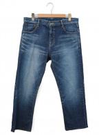 JAPAN BLUE(ジャパンブルー)の古着「デニムパンツ」