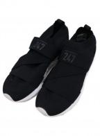NEW BALANCE()の古着「MRL247KX」|ブラック